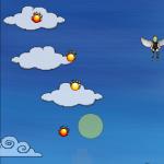 Скриншот Touch The Sun – Изображение 6