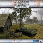 Скриншот Panzer Elite Action: Fields of Glory – Изображение 32
