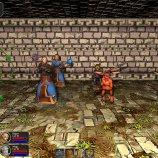 Скриншот Zavix Tower