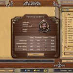 Скриншот Astral Heroes – Изображение 5