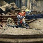 Скриншот Darksiders: Warmastered Edition – Изображение 6