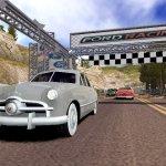 Скриншот Ford Racing 2 – Изображение 3