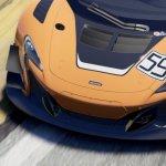Скриншот Project CARS 2 – Изображение 117