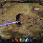 Скриншот Infinite Warrior: BattleMage – Изображение 2