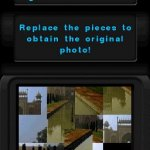 Скриншот Hidden Photo – Изображение 5