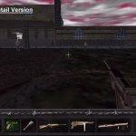 Скриншот 3D WWII – Изображение 6