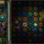 Скриншот Treasures of Montezuma: Blitz – Изображение 14