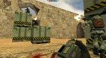 Корейский Counter-Strike с зомби дадут попробовать через две недели - Изображение 13
