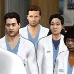 Скриншот Grey's Anatomy: The Video Game – Изображение 7