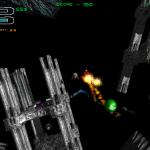 Скриншот Rage Quit Lander – Изображение 7