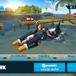 Скриншот Powerboat Racing 3D – Изображение 3