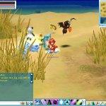 Скриншот Tales of Pirates – Изображение 23
