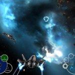 Скриншот Space Interceptor: Project Freedom – Изображение 37