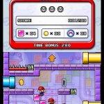 Скриншот Mario vs. Donkey Kong: Minis March Again! – Изображение 12
