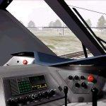 Скриншот Microsoft Train Simulator – Изображение 35