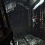 Скриншот Resident Evil: Revelations 2 - Episode 1: Penal Colony – Изображение 58
