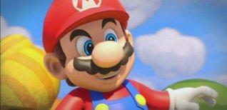 Mario+Rabbids: Kingdom Battle. Геймплейный трейлер