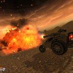 Скриншот Auto Assault – Изображение 149