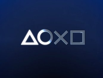 Новый раздел в PS Store: звезды  индустрии рекомендуют любимые игры