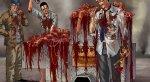 Монстры «Секретных материалов» и их аналоги из супергеройских комиксов - Изображение 27