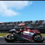Скриншот MotoGP 13 – Изображение 20