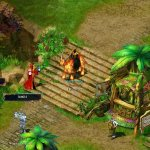 Скриншот Myth War Online 2 – Изображение 18