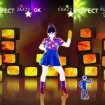 Скриншот Just Dance 4 – Изображение 6