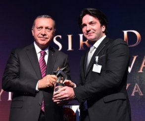 Слух: Crytek вернется в родную Турцию