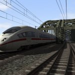 Скриншот Train Simulator 2013 – Изображение 24