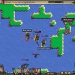 Скриншот Pirateers 2 – Изображение 2