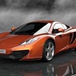 Скриншот Gran Turismo 6 – Изображение 175
