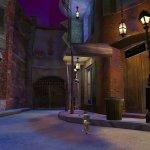 Скриншот Voodoo Vince: Remastered – Изображение 11