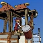 Скриншот Legendo's The Three Musketeers – Изображение 32