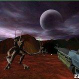 Скриншот Lost Legion – Изображение 4