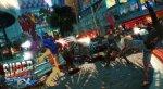 Дополнение для Dead Rising 3 сведет героев других игр Capcom - Изображение 13