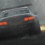 Скриншот Project CARS – Изображение 677