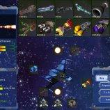 Скриншот Star Blaze – Изображение 11