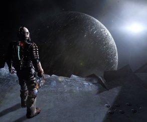 Фильм по игре Dead Space запущен в производство