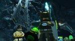 Серию LEGO Batman продолжат игрой для восьми платформ - Изображение 5