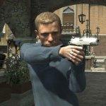 Скриншот Quantum of Solace: The Game – Изображение 21