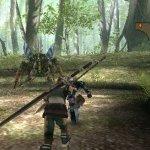 Скриншот Frontier Gate – Изображение 32