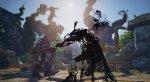 Fable Legends испытают в октябре на Xbox One - Изображение 9