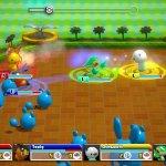 Скриншот Pókemon Rumble U – Изображение 12