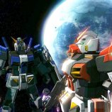 Скриншот Mobile Suit Gundam Side Story: Missing Link