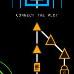 Скриншот TouchTone – Изображение 4