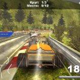 Скриншот X1 Super Boost