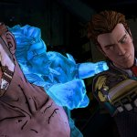 Скриншот Tales from the Borderlands: Episode Four – Escape Plan Bravo – Изображение 4