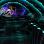Скриншот Shinobi (2011) – Изображение 2