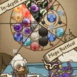 Скриншот Super Glyph Quest – Изображение 4