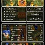 Скриншот Dragon Quest 6: Realms of Revelation (2011) – Изображение 25
